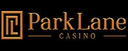Park Lane-casino