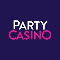 Party Casino Online Spielen