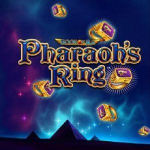 Pharaoh's Ring Kostenlos Spielen Slot Spiel Bild