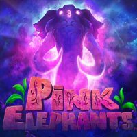 Pink Elephants Slot Kostenlos Spielen Slot Spiel Bild