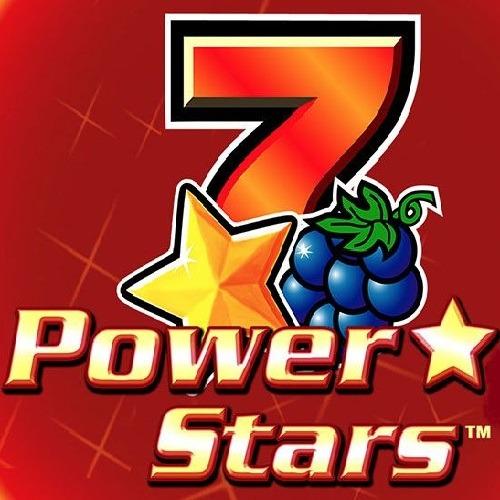 Power Stars Kostenlos Spielen Ohne Anmeldung