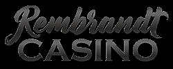 Rembrandt-casino