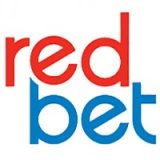 Redbet Casino Casino Bild