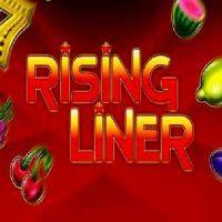 Rising Liner Kostenlos Spielen