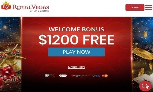 lotto online spielen billiger