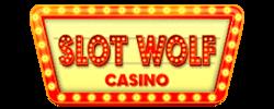 SlotWolf-casino