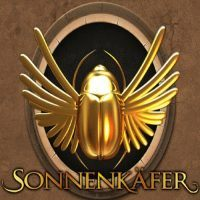 Sonnenkäfer Slot