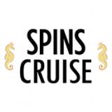Spin Cruise Casino Bild