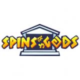 Spins Gods Casino Bild