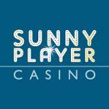 Sunnyplayer Casino Casino Bild