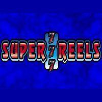 Super 7 Reels Slot