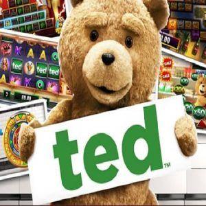 Ted Slot Kostenlos Spielen Slot Spiel Bild