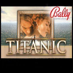 Titanic Kostenlos Spielen Slot Spiel Bild