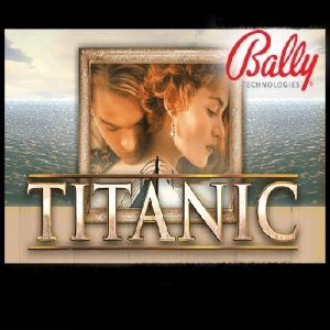 Spiele Titanic 1912 - Video Slots Online