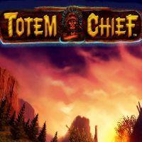Totem Chief Kostenlos Spielen Slot Spiel Bild
