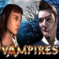 Vampires Kostenlos Spielen Slot Spiel Bild