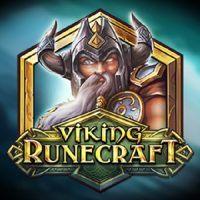 Viking Runecraft Kostenlos Spielen