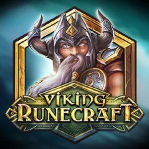Viking Runecraft Kostenlos Spielen Slot Spiel Bild