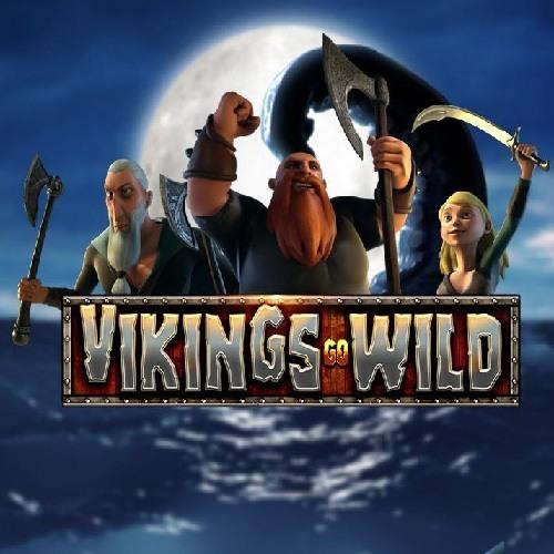 Spiele Vikings Frozen Gods - Video Slots Online