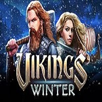 Spiele Vikings And Gods 2 - Video Slots Online