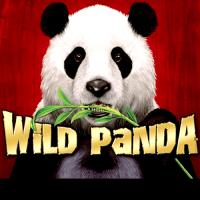 Wild Panda Kostenlos Spielen Slot Spiel Bild