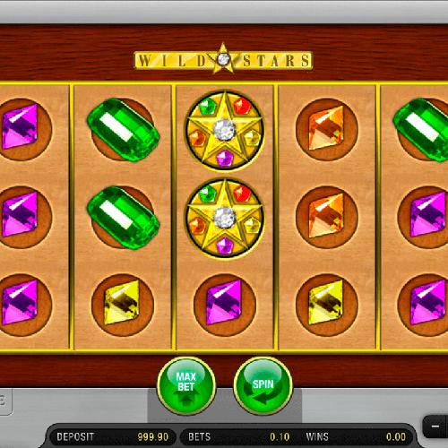 toto lotto online spielen ohne anmeldung