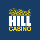 William Hill Casino Casino Bild