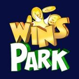 WinsPark Casino Casino Bild