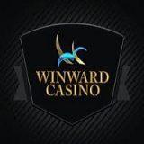 Winward Casino Casino Bild