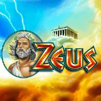 Zeus Kostenlos Spielen Slot Spiel Bild