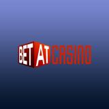 Betat casino Casino Bild