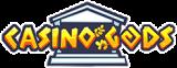 Casino Gods Casino Bild