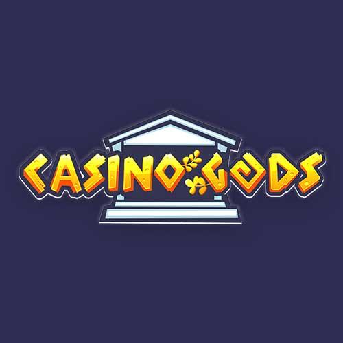 beste online casino nederland