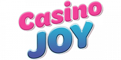 Casino Joy-casino