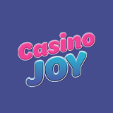 Casino Joy Casino Bild