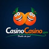 Casino Casino Casino Bild