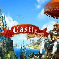Castle Builder Kostenlos Spielen