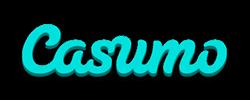Casumo-casino