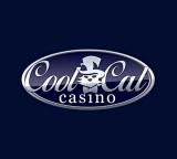 Cool Cat Casino Casino Bild