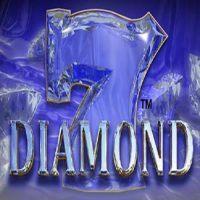 Diamond 7 Kostenlos Spielen Slot Spiel Bild