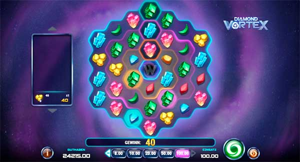 Roulette demo free play
