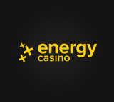 Energy Casino Casino Bild
