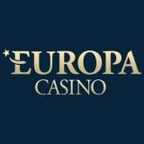 Europa Casino Casino Bild
