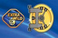 Extra Wild Slot Spiel Bild