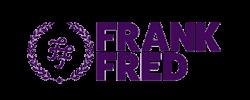 Frank&Fred-casino