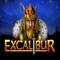 Spiele Xcalibur - Video Slots Online
