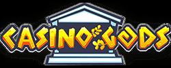 Casino Gods-casino