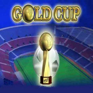 Spiele Top Cup Day - Video Slots Online