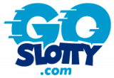 GoSlotty Casino Bild
