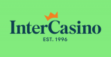 InterCasino Casino Bild
